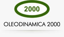 Oleodinamica 2000
